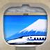 i列車の車窓から ーそうだ!京都行こう!ー