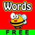 Abby Write & Play - Dolch Sight Words Free