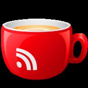 Cappuccino (Google Reader阅读器)