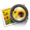 Focus: Add Depth and Tilt-Shift to Your Photos for Mac