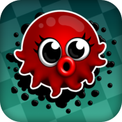 Octopop icon
