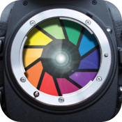 CinePro Review icon