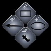 Nanotate For Mac
