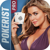 Texas Poker Pro icon