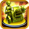 Toy Defense HD - Games - Tower Defense - By Melesta