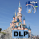 Disneyland Paris Wait Time Assistant