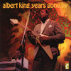 Years Gone By, Albert King