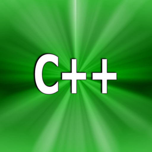 C Language Programm Download