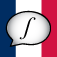 French Sounds (Lite)