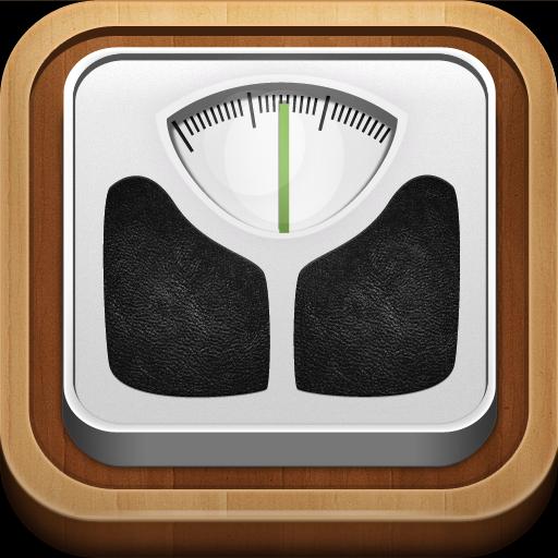 Image de « Votre Poids Idéal et BMI »