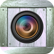 FotoWall icon