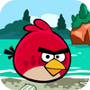Angry Birds Seasons – Rovio Entertainment Ltd