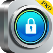 MyFolder Pro & Professional private document management icon