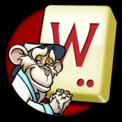 WordJong Blast
