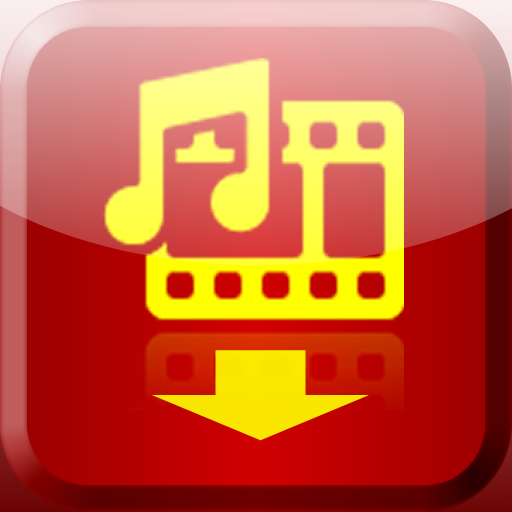 """Fastest - Free Music & Video Downloader"""
