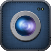 Photo Mage icon