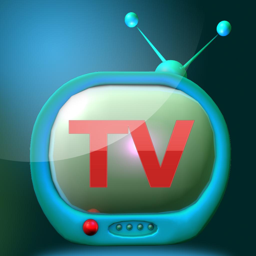 Xem TV HD