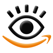 PriceWatcher for Amazon icon