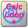 CalcLoop Plus for Mac