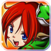 Knights of the Phantom Castle Review icon