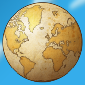 World Mosaics LITE icon