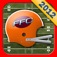 2012 Fantasy Football Calculator & Draft Kit