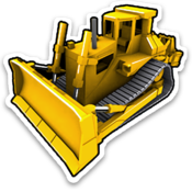 Puzzle Dozer icon