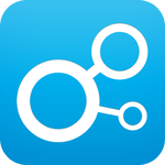 Discovr People - discover new people on Twitter - Social Networking - By Filter Squad Pty Ltd