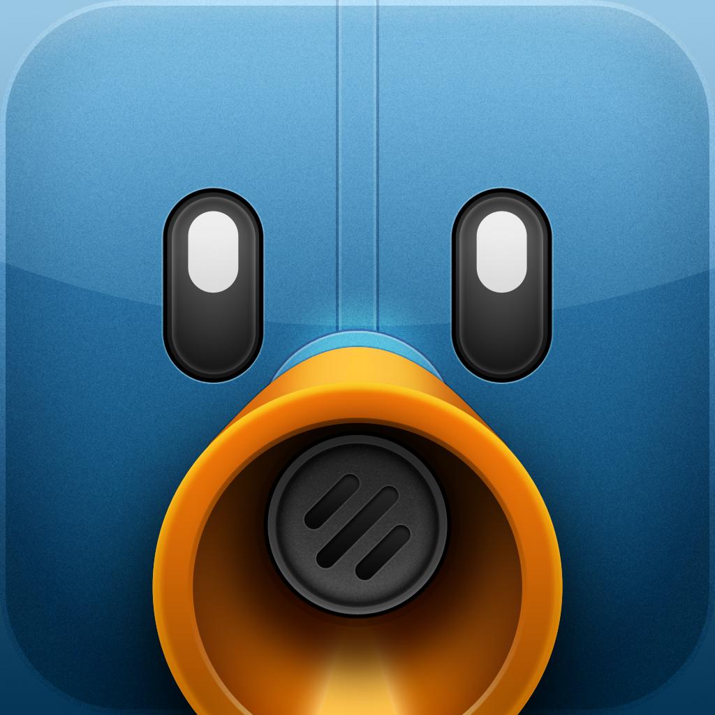 mza 2891044709985531139 Las mejores aplicaciones para enseñar tu nuevo iPhone 5