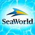 icon for SeaWorld: Ruckus Reader