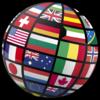 iSpeak Translator for Mac