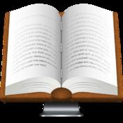 BookReaderLite for mac