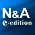 N&A-Digital for iPad