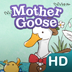 Six Little Ducks HD: Mother Goose Sing-A-Long Stories 8