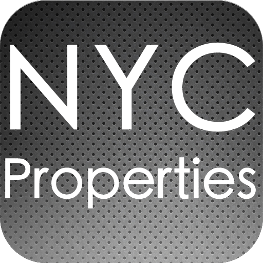 NYC Property Rental & Sales