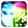 Touch Dance™ 2 app icon