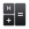 HashMaker for mac
