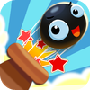 Jelly Cannon Reloaded by Chillingo Ltd icon