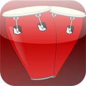 Conga Drum Loops icon