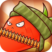 Fruit Go! icon