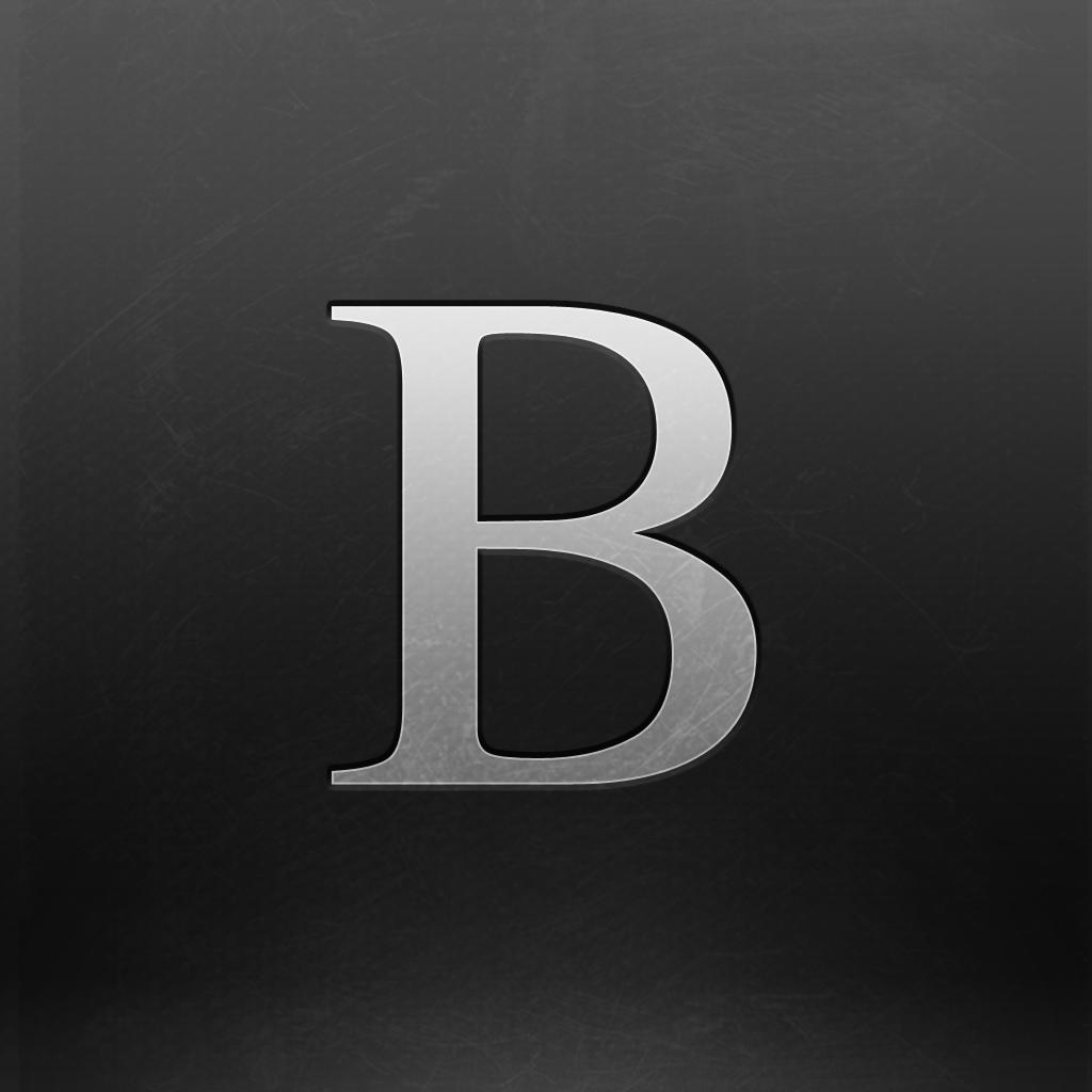 mzl.inpdbjln Las mejores aplicaciones para enseñar tu nuevo iPhone 5