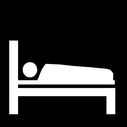 今日の寝床 -今すぐ探せる今日泊まれるお得なホテル-
