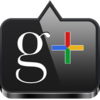 Tab for Google+ 玩转Google+ for Mac
