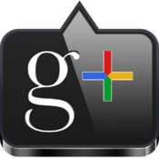 Tab for Google+ 玩转Google+