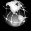 Fake 自动化浏览器  for Mac