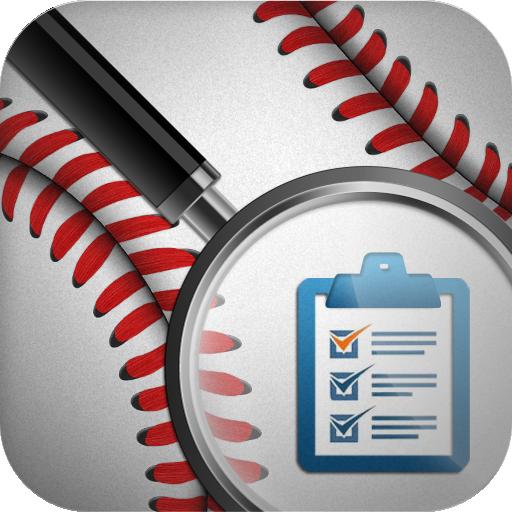 Draft Kit 2012: Front Office Baseball for iPhone