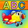 ABC Blast - Pre-K, Kindergarten, and 1st grade - Spelling, Letters, and Animals