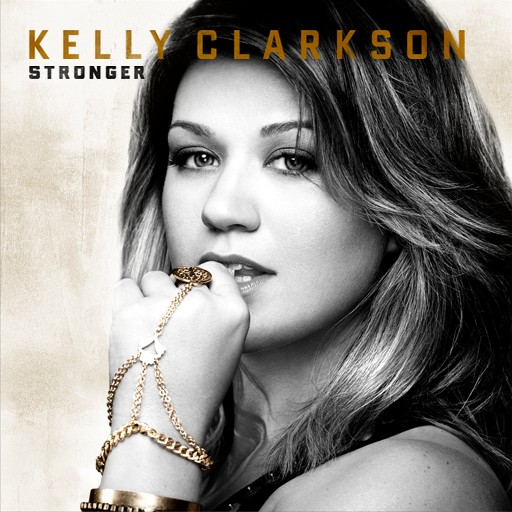 Kelly Clarkson Official