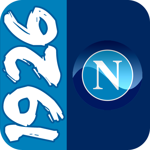 Lazio Hd Iphone Sports Apps By Devapps