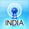 Radio India - Alarm Clock + Recording